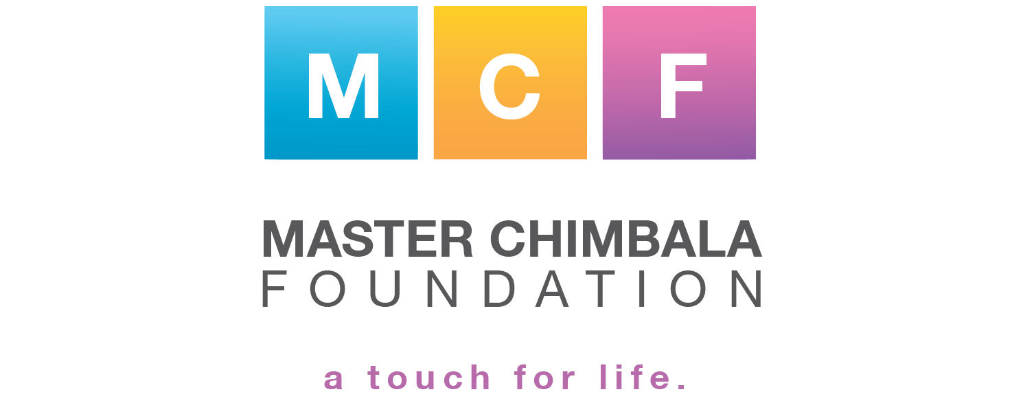 Master Chimbala Foundation